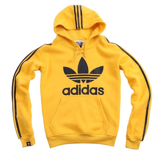 Soldes Sweat Adidas Homme 2af91cf70202
