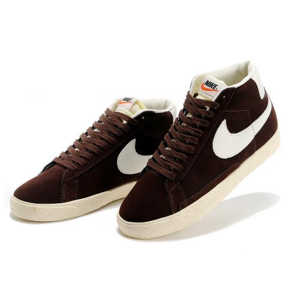 Nike blazer homme marron - Blazer homme marron ...