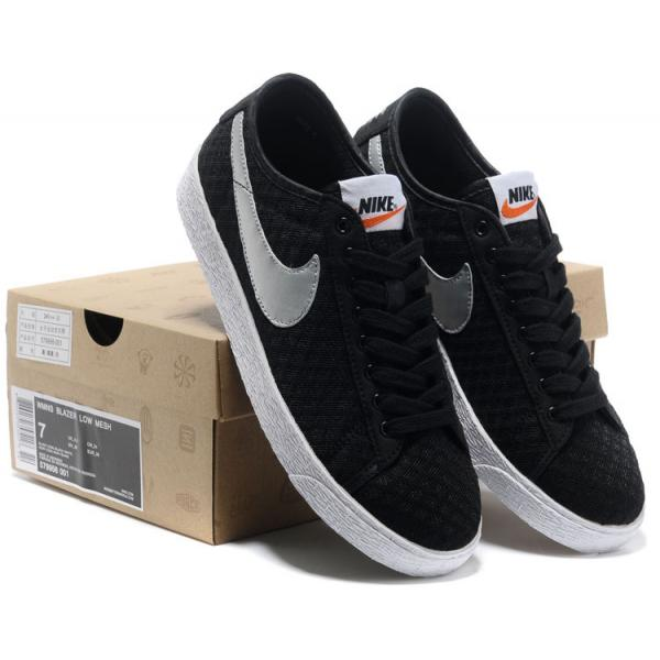 chaussures basket nike pour femme