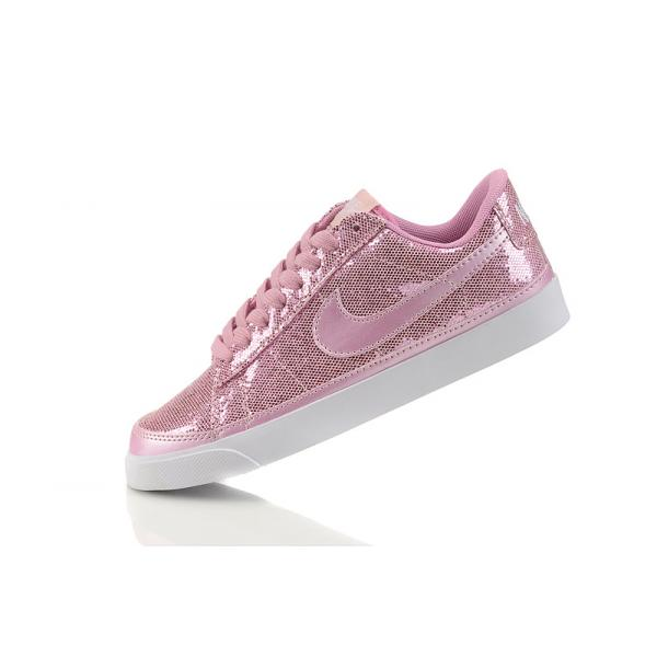 nike dunk prime élevée chaussures femmes - basket nike rose ,nike moins cher ,chaussure de nike pas cher ...