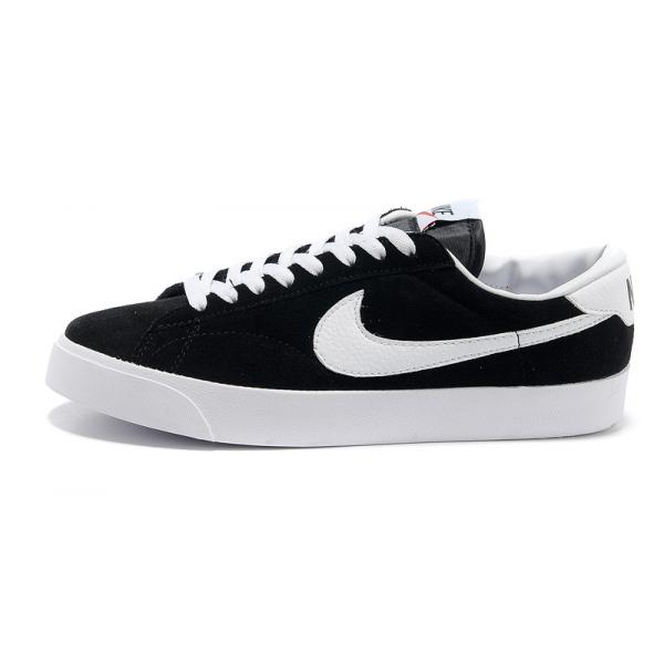 basket basse nike homme pas cher