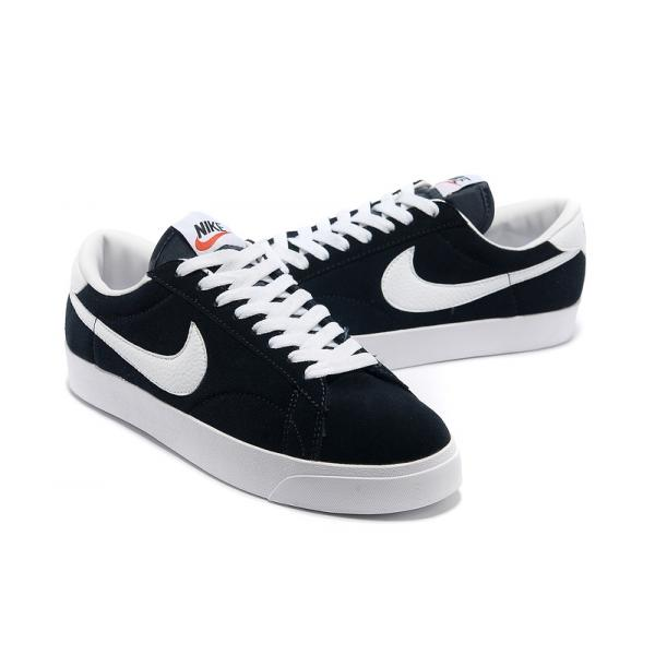 nike blazer basse pas cher homme nike rn 56323 short. Black Bedroom Furniture Sets. Home Design Ideas