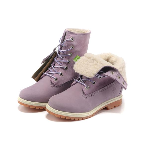 timberland femme pas cher taille 35