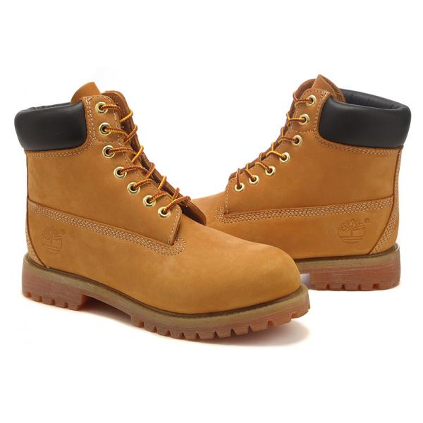 fausse timberland pas cher femme