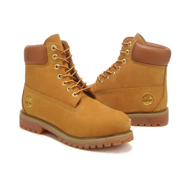 Bottes timberland pour les hommes - Botte timberland homme ...