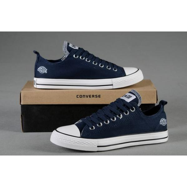 chaussure style converse femme pas cher