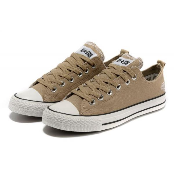 converse basse homme solde