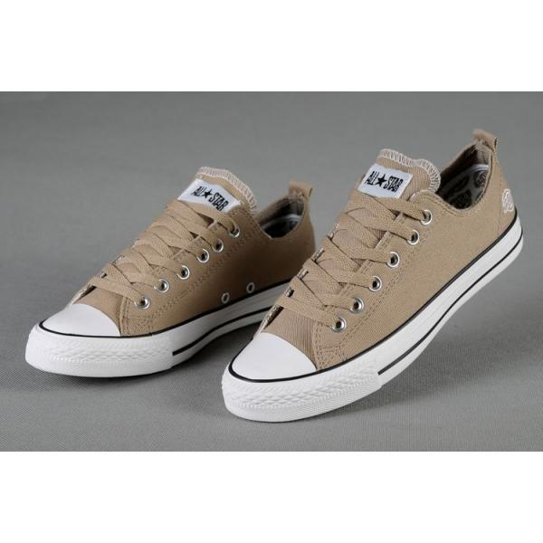 converse basse all star pas cher