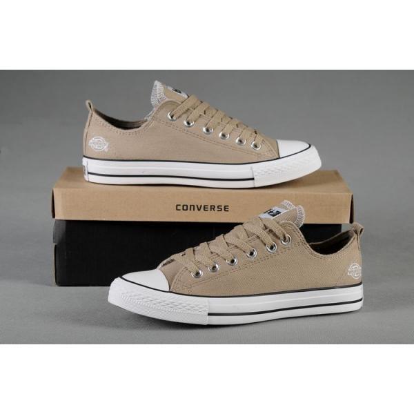 7d206610371ae Chaussure converse femme solde - Labrocantederosalie.fr
