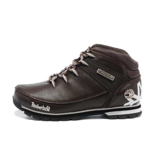 Timberland homme moins cher - Timberland euro sprint pas cher ...