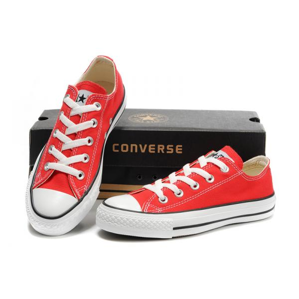 b87ba8ad5fa76 CONTACT. converse rouge homme
