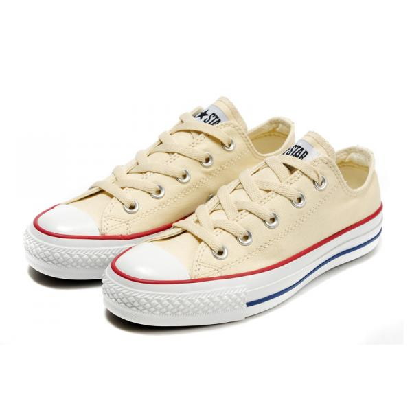 Converse Homme Basse