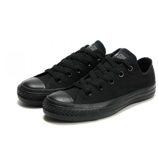 all star converse homme basse
