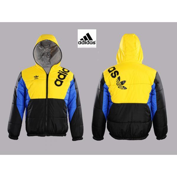 online retailer b99be e2525 ... Doudoune Adidas Homme Pas Cher