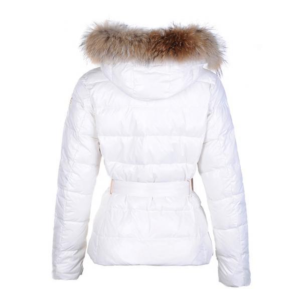 doudoune blanche femme doudoune moncler veste blanche femme