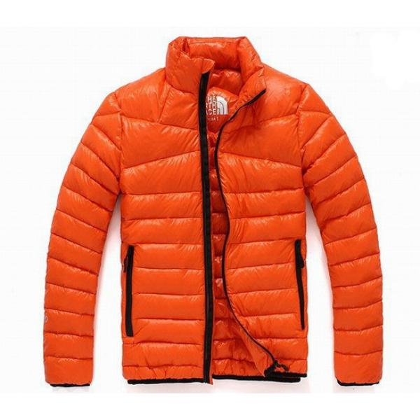 Manteau north face cdiscount
