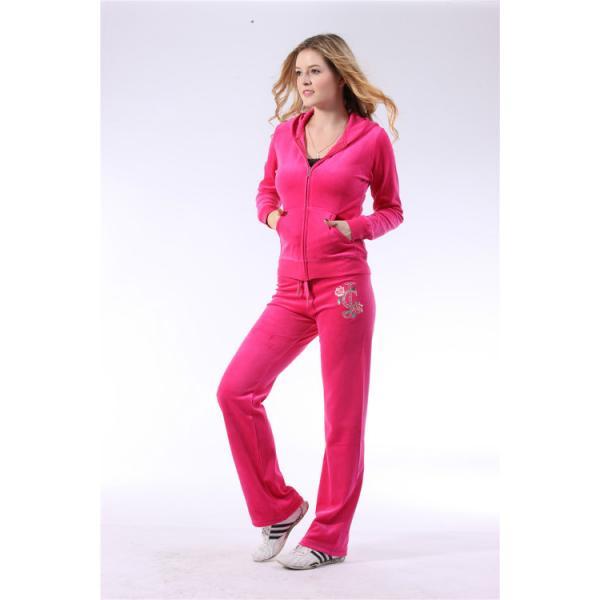 survetement juicy couture prix juicy couture survetement velour femme mode pas cher 7174 pink. Black Bedroom Furniture Sets. Home Design Ideas