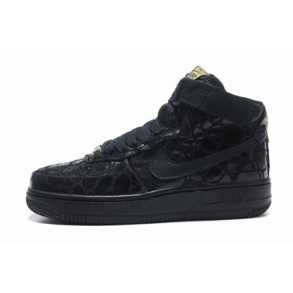 nike air force noir femme,Nike air force one mid noir femme prix b8721bce7bfe