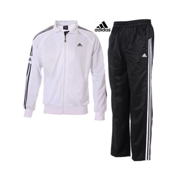 acheter en ligne d5aae fd626 Survetement Adidas Homme Pas Cher