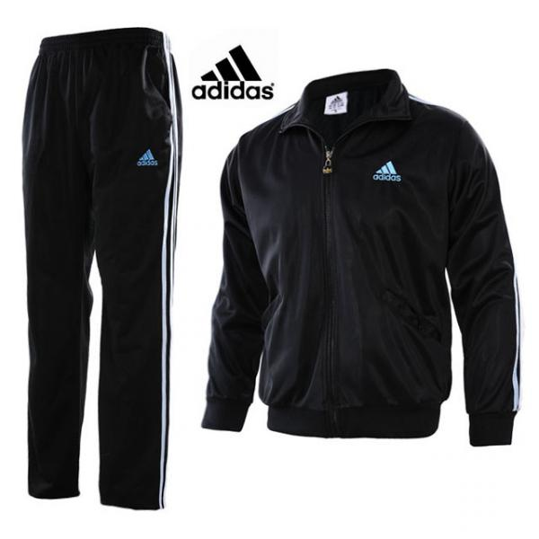 adidas soldes vetements homme