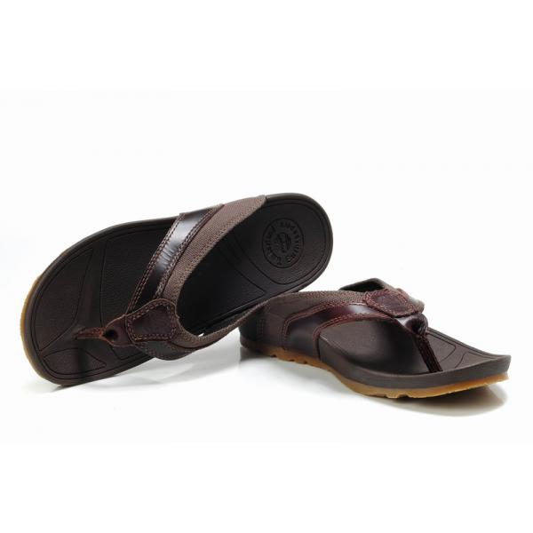2124638bd1df1 homme tong tong homme tong timberland earthkeepers homme timberland  earthkeepers timberland earthkeepers timberland tong earthkeepers qqOwvHx4f