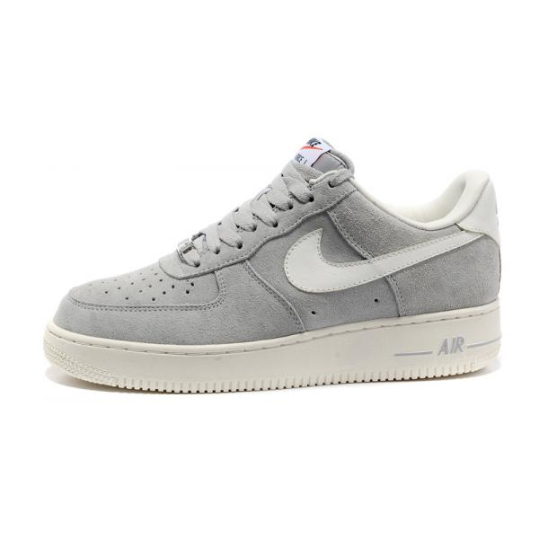 taille 40 a13d4 db323 air force 1 basse grise