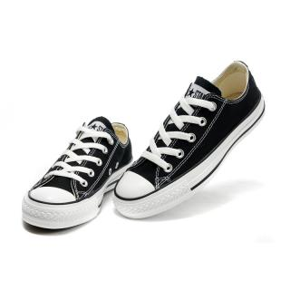 Converse All Star Pas Cher Canada