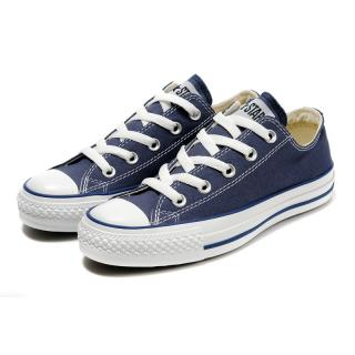 Chaussure Converse Chuck Taylor All Star Classic Basse Homme ...