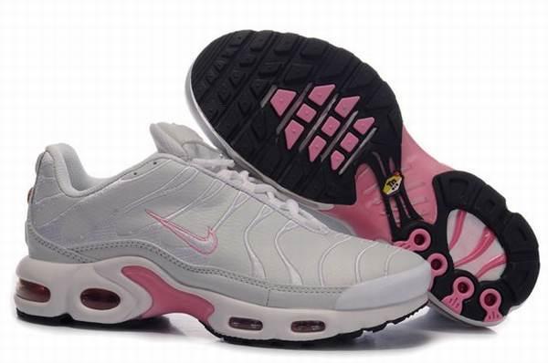 Tn Homme Locker Noire Nike Cher Pas Foot Chaussure tn gYf6v7yb