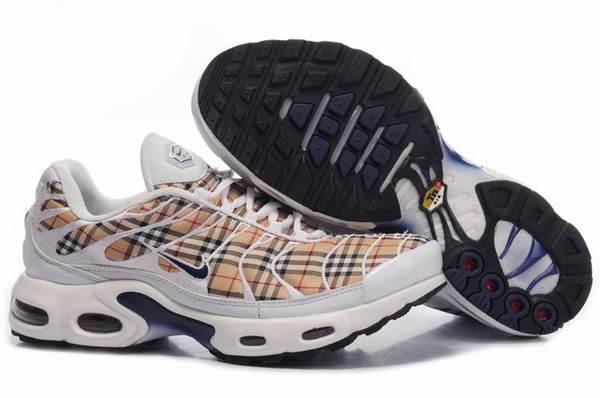 chaussures de séparation e4e77 f07b8 nike tn pas cher,basket tn a prix discount